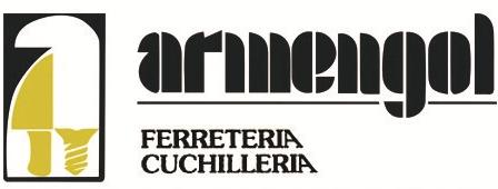 Ferreteria Armengol