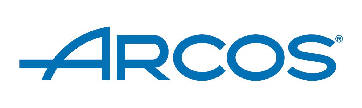 logo-ARCOS