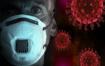 Todo lo que tienes que saber sobre prevención del Coronavirus