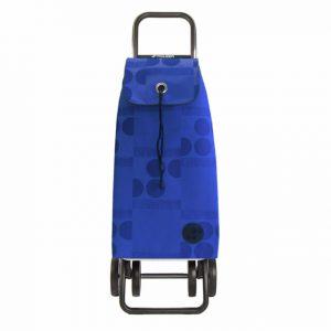 carro imax rolser azul