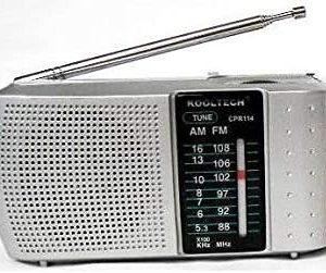 radio bolsillo cpr114