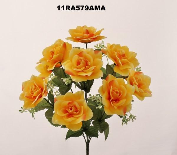 gardenia amarillo
