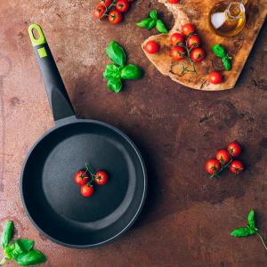 sarten foodie de bra