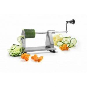 cortador verdura espiral
