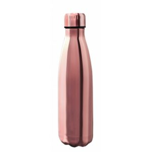 botella termo inox 500ml