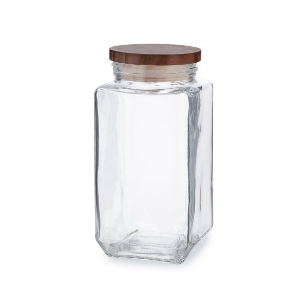 tarro 1 litro