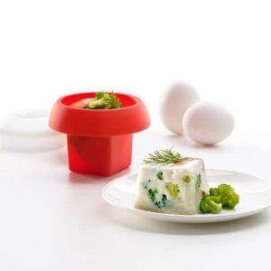 molde ovo huevo lékué