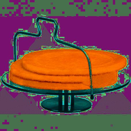 lira corta tartas