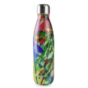 botella termo palma IBILI 500ml