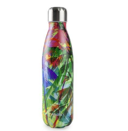 botella termo ibili 500ml