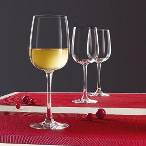 copa vino versailles