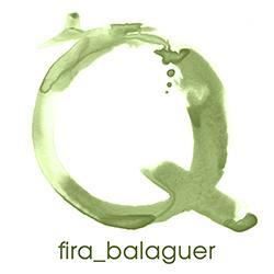 Participación en Fira Q de Balaguer