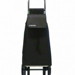 carro rolser negro