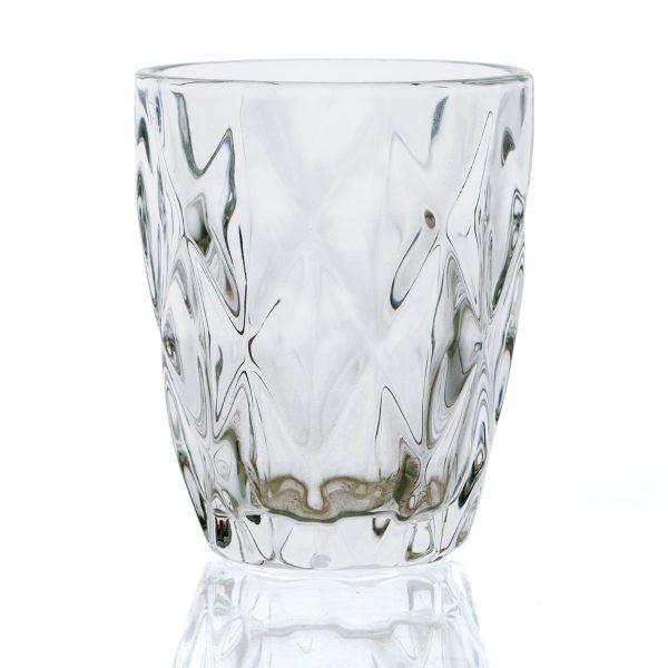 vaso tropiko bidasoa