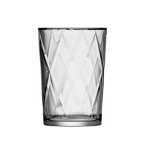 vaso 50cl karoh