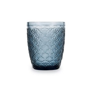 blue moon vaso